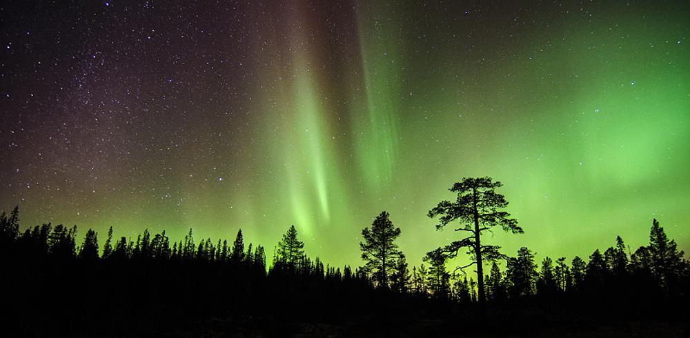 Zajímavosti o Norsku: 8 perliček o životě na severu