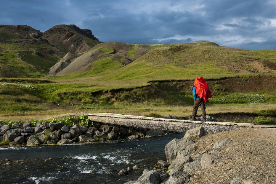 Jak procestovat Island levně, aniž by vás to zruinovalo?