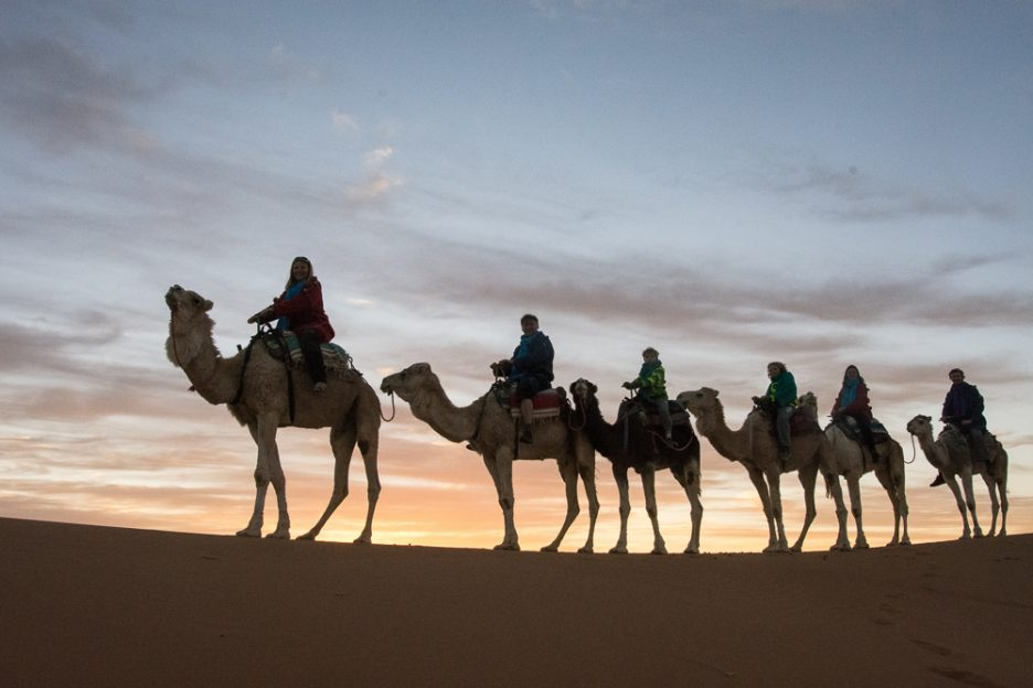 Morocco with kids-122