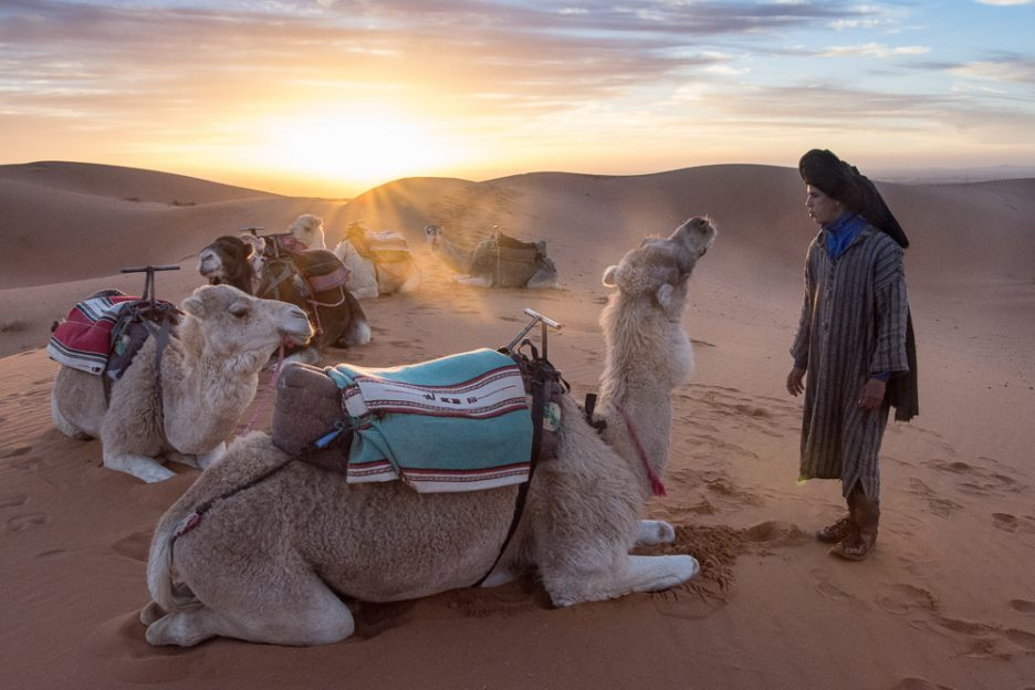 Morocco with kids-128