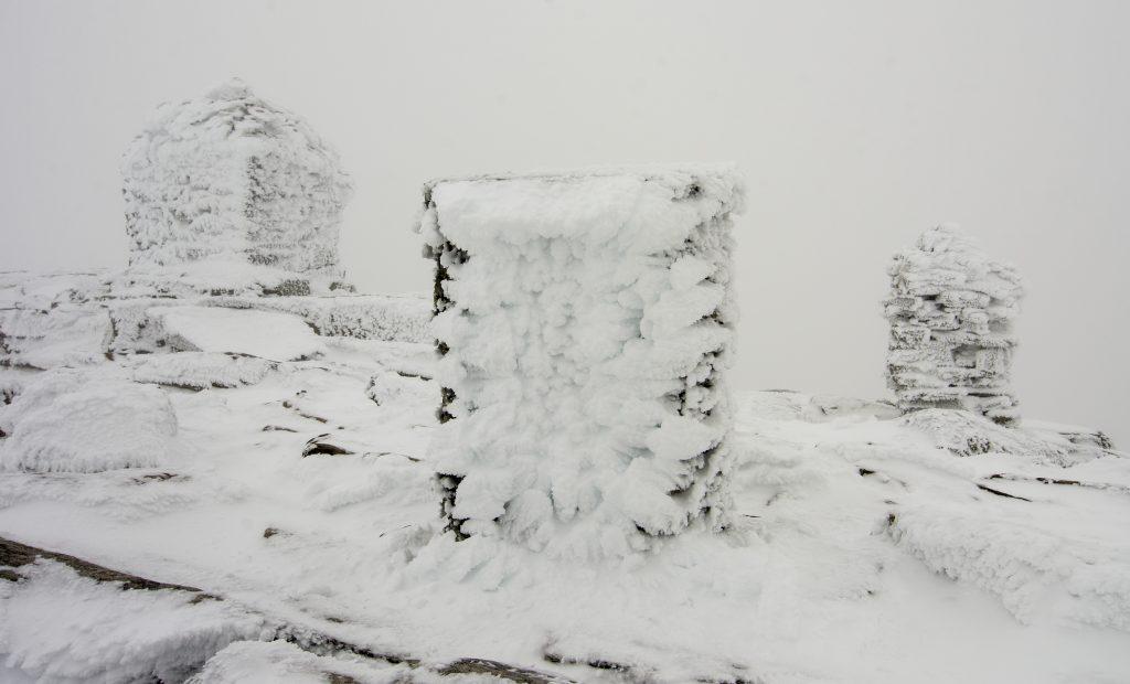 Snøhetta_traverz srpen