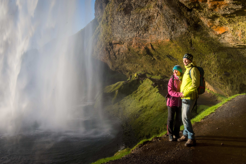 10 důvodů, proč píšu blog o cestování, i když nesnáším slovo bloger(ka)