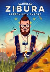 Knížky o cestování: Ladislav Zibura