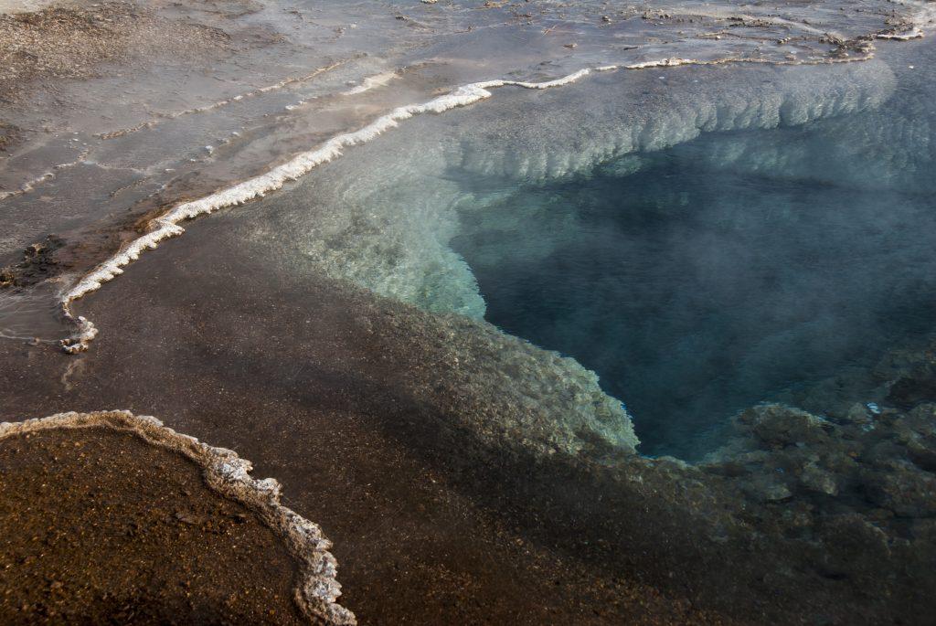 Iceland170