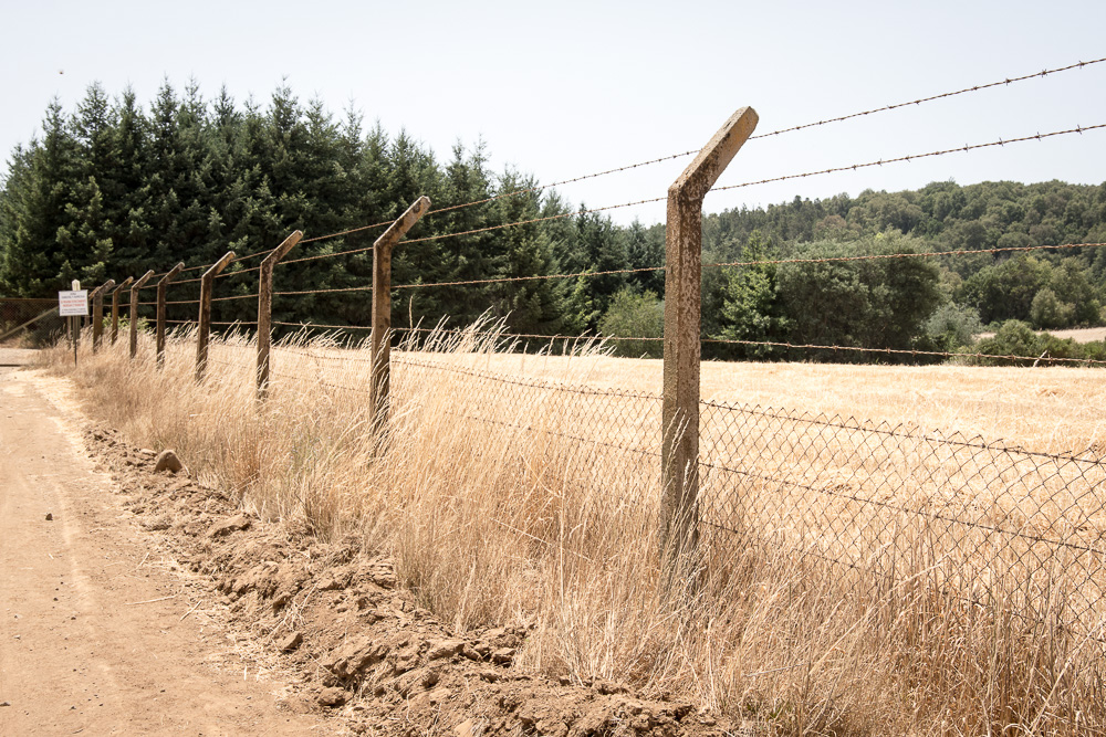 Villa Baviera: Former Chilean Torture Site Run By Ex-Nazi Paedophile