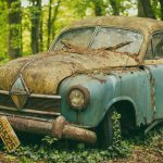 Buying a Used Car in Norway What To Do When Things Go Wrong