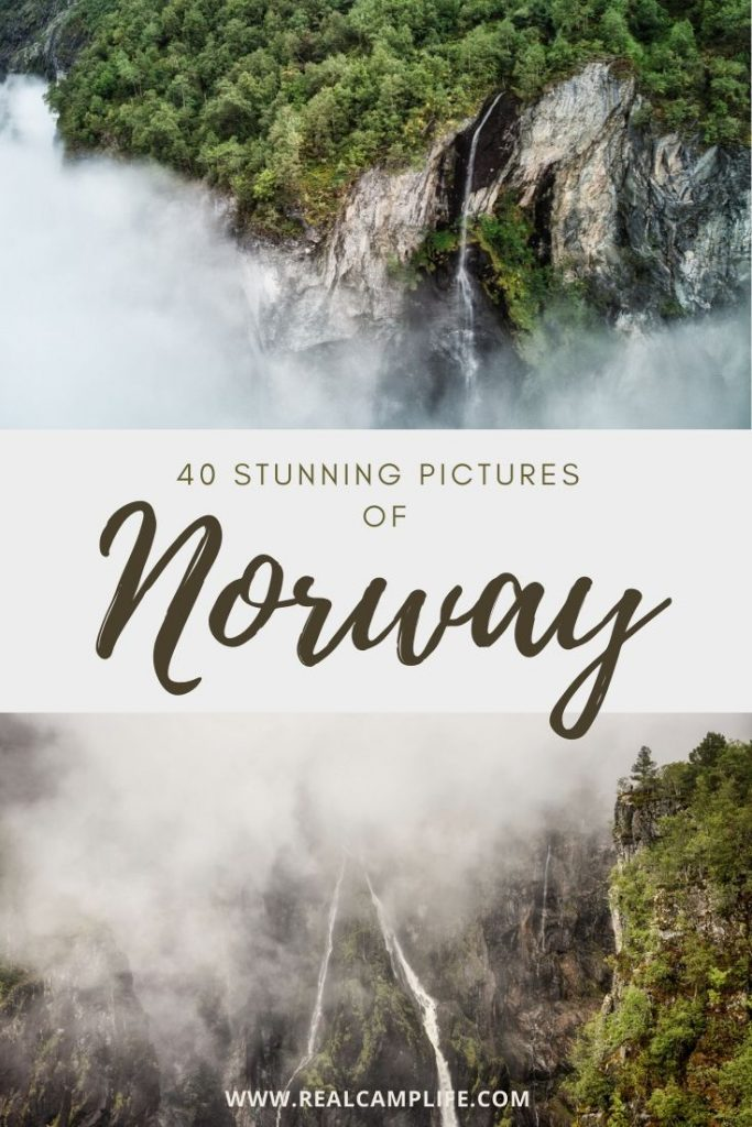 40 best photos of Norway_pinterest3