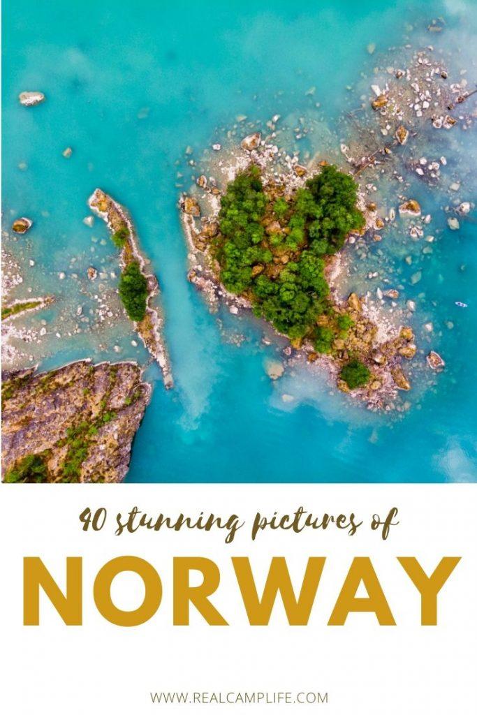 best photos of Norway_pinterest1
