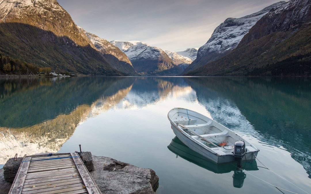 Avoid these mistakes when traveling in Norway