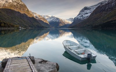 10 Mistakes People Make When Traveling in Norway