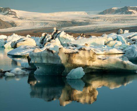 Co navštívit na Islandu_jih-22