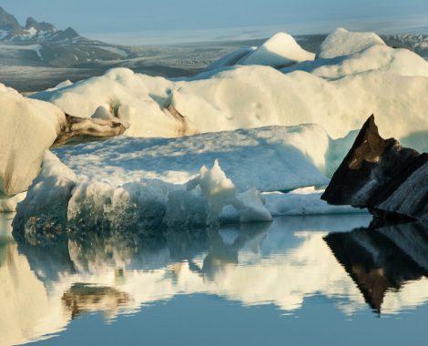 Co navštívit na Islandu_jih-24