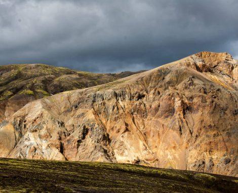 Island_Laugavegur_trek_Duhove_hory-11
